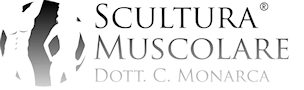 Scultura Muscolare srl